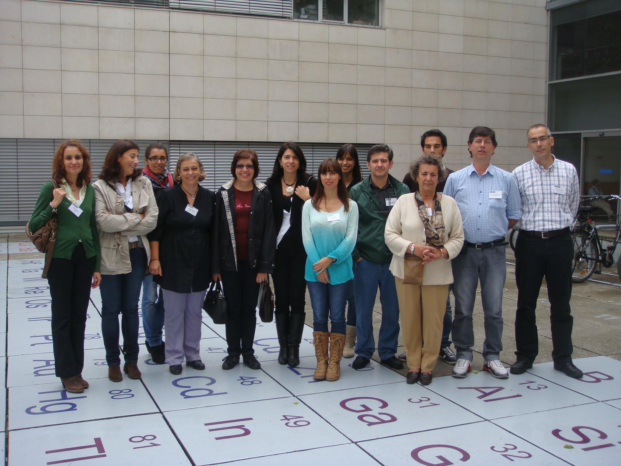 Grupo 2013_2