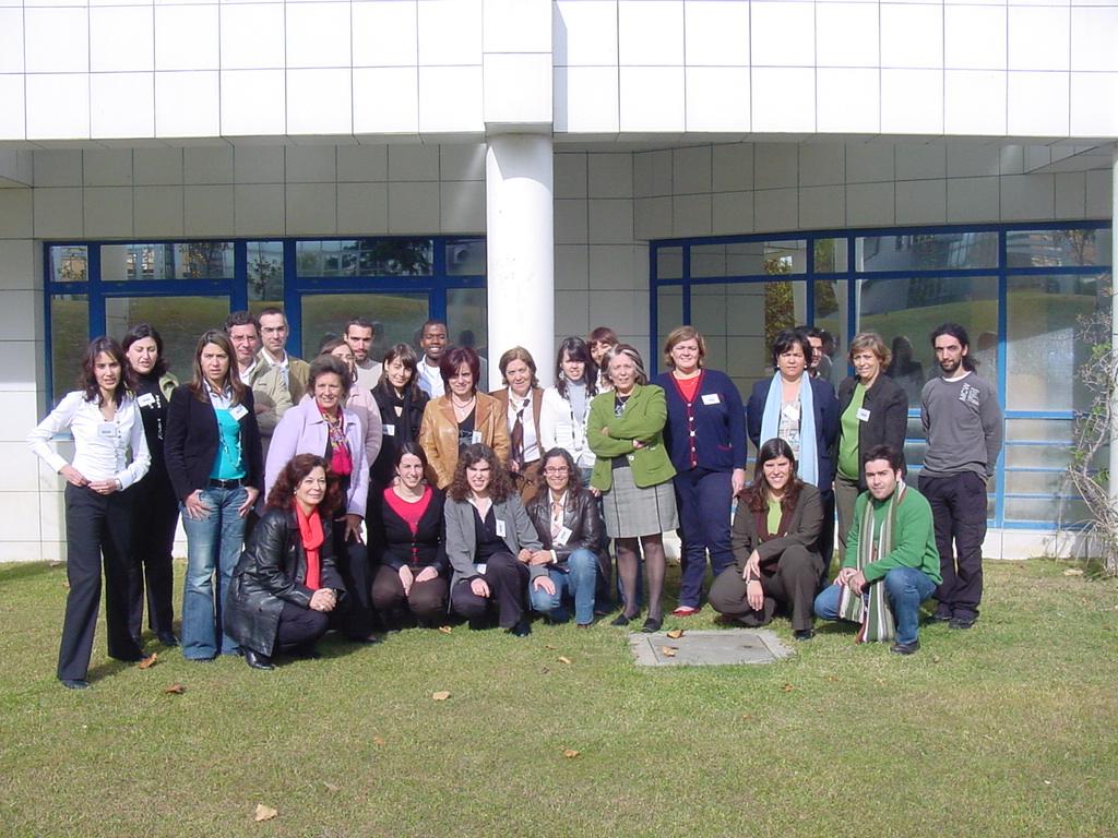 Grupo_IPQ1